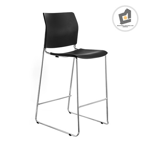 CS ONE BAR STOOL5